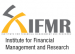 Institute for Financial Management…