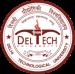 Delhi School of Management, Delhi…