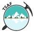 Tata Steel Adventure Foundation