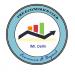 Economics Club, IMI New Delhi