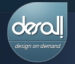 Desall.com