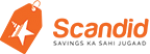 Scandid Savings assistant: Design a Marketing video, win Rs50,000 Scandid