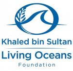 Science Without Borders Challenge 2017 – Reef SuperSpecies Khaled bin Sultan Living Oceans Foundation