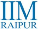 Socialis Procurator Indian Institute of Management, Raipur