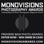 Monovisions Photography Awards 2017 Monovisions