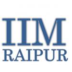Elixir Indian Institute of Management, Raipur