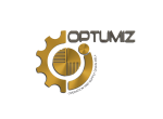 Digital Labyrinth Live Case Study Challenge Optumiz,NMIMS Mumbai