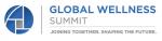 Shark Tank of Wellness Global Wellness Summit