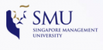 LEE KUAN YEW GLOBAL BUSINESS PLAN COMPETITION Singapore Management University