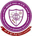 Indian Institute of Technology, BHU
