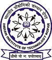 Indian Institute of Technology, Ropar