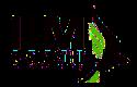 Indian Institute of Management, Ranchi (IIM)