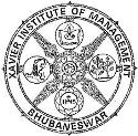 Xavier Institute of Management, Bhubaneswar