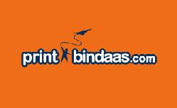 Printbindaas.com
