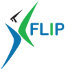Finitiatives Learning India Pvt. Ltd.