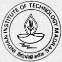 Indian Institute of Technology, Madras