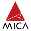 MICA (Mudra Institute of Communications, Ahmedabad)