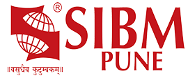 Symbiosis Institute of Business Management (SIBM), Pune