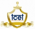 Thakur college of Engineering and Technology (TCET)