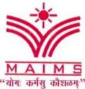 Maharaja Agrasen Institute of Management Studies (MAIMS)