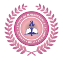 Accurate institute of management and technology (AIMT)