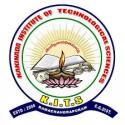Kakinada Institute of Engineering & Technology (KIET)