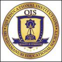 Qis College Of Engineering And Technology (QISCET)