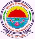 University Institute of Engineering And Technology, Kurukshetra University Kurukshetra
