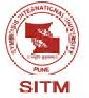 Symbiosis Institute of Telecom Management, Pune (SITM Pune)