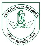 Department of Commerce, Delhi…