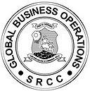 Shri Ram College of Commerce,…