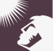 Airtel Online Quizzing Festival…