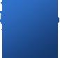 OJAS 5.0 - SPJIMR presents Wiseguy - General Quiz OJAS 5.0 - SPJIMR