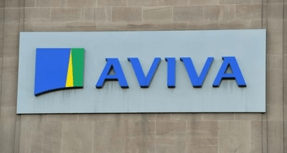 Client: Aviva Life Insurance | Internships and Final Placements