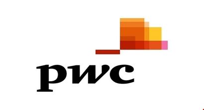 Client: PricewaterhouseCoopers (PwC) Quiz Wiz