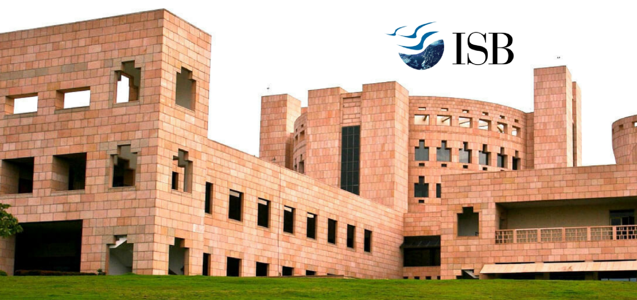 29% increase in the no  of recruiters | ISB Placement (Indian School