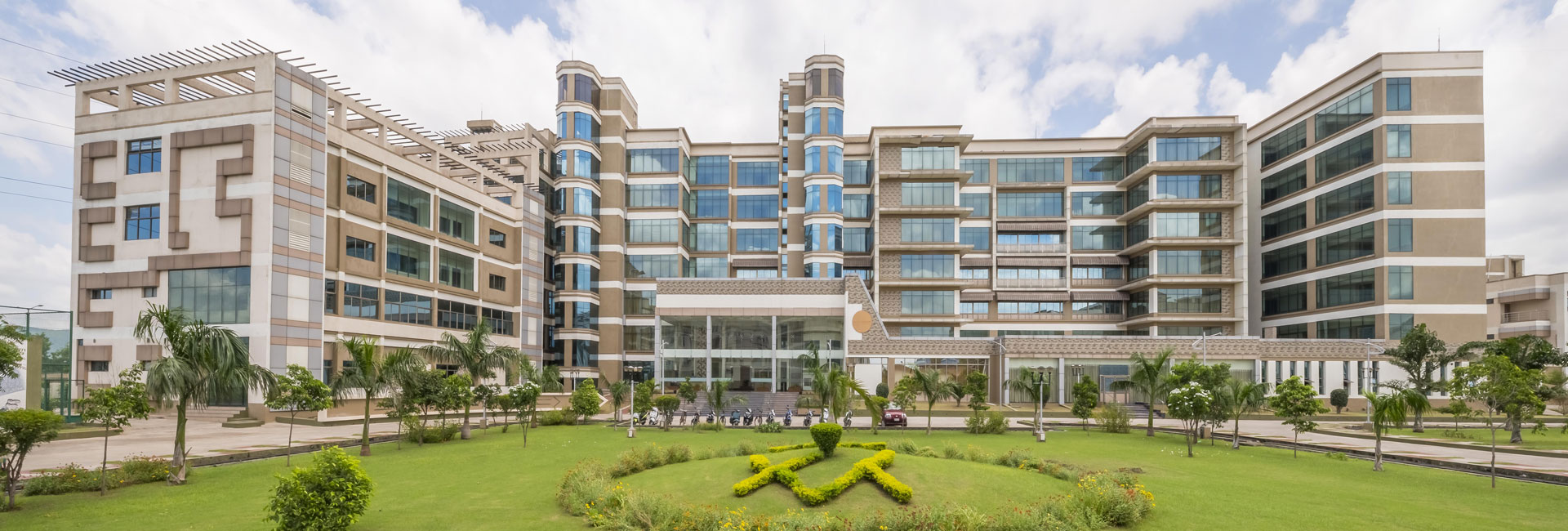 Highest salary was a whopping INR 50 LPA | XLRI Jamshedpur Placement
