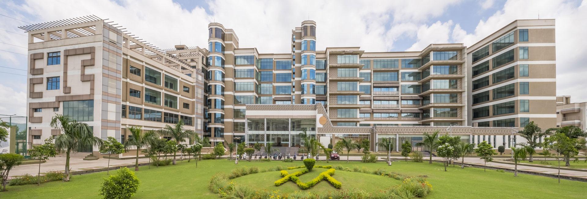 Highest salary was a whopping INR 50 LPA | XLRI Jamshedpur