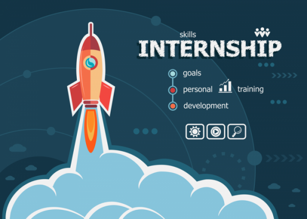 Tips and Tricks To Land Your Dream Internship