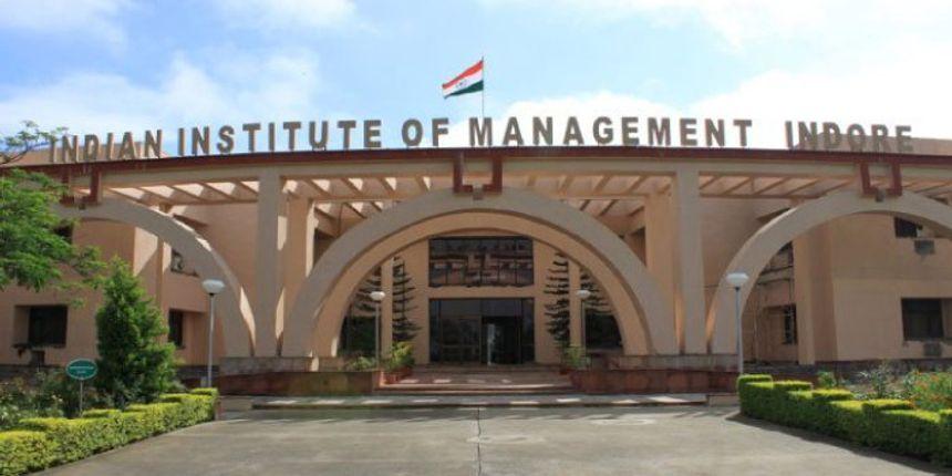Image result for iim indore