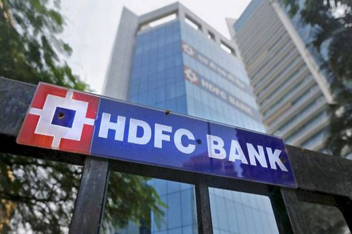How an internship at HDFC Bank improved my negotiation and