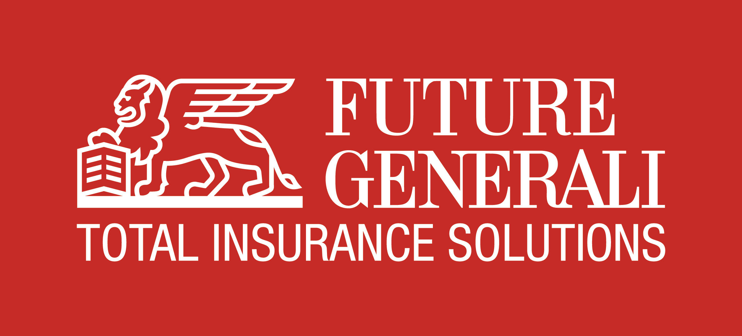How an internship at Future Generali Life Insurance brought me closer to the world of share market   Manish's story
