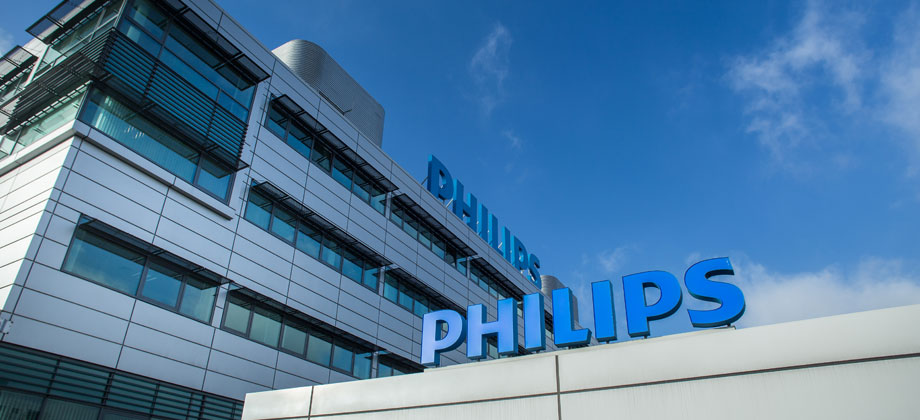 How an Internship at Philips taught me the underlying tricks of trade   Shivangi's story