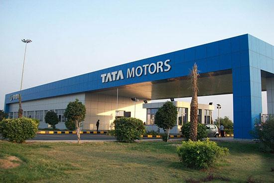 How my internship at Tata Motors developed my skills in leadership and communication | Amritansh's story