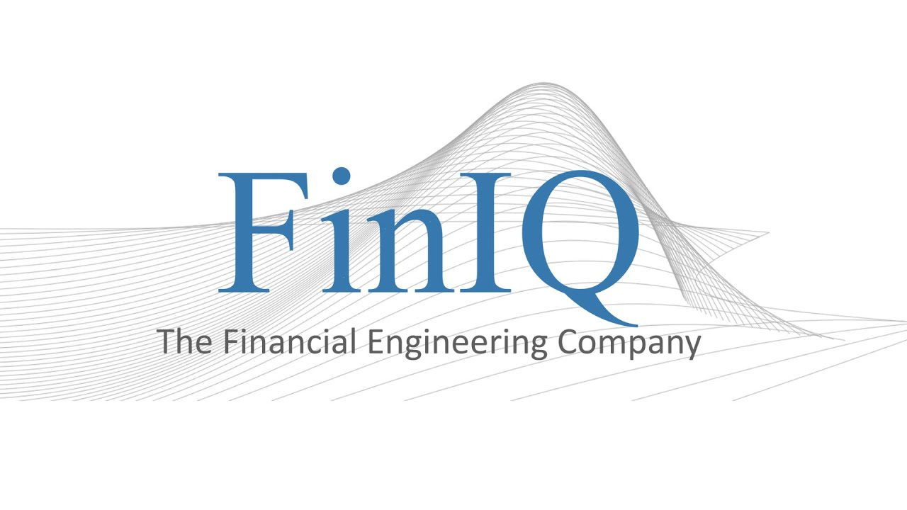 How an internship at FinIQ Consulting Pvt Ltd gave me a first hand experience in Product Development | Sanchit's story