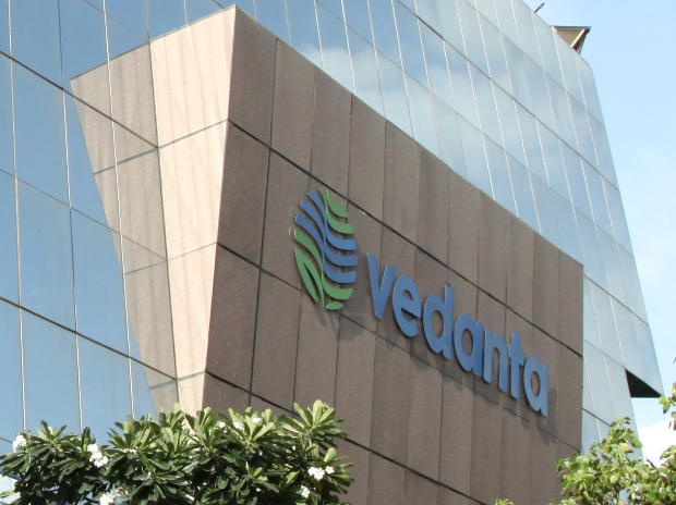 How an internship at Vedanta Limited built my corporate