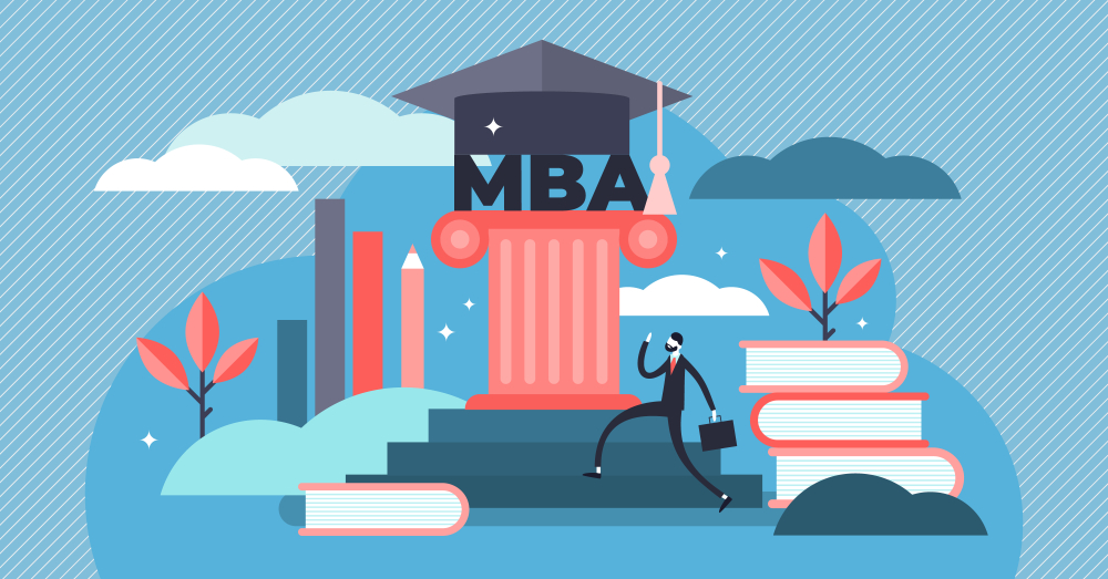 Amongst the many specializations in MBA, which should you choose?