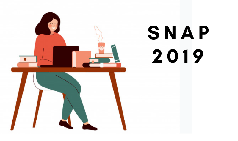 Acing SNAP 2019: Here's your go-to kit