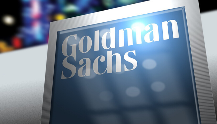Goldman Sachs to honour 1460 Indian job offers, internships