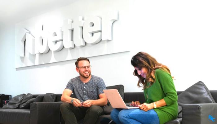 Better.com rolls out 300 job opportunities